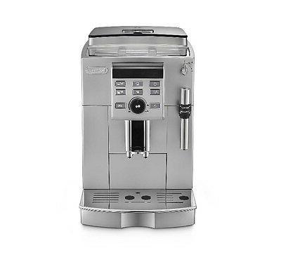 semi automatic compact espresso coffee latte cappuccino