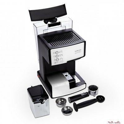 Semi Automatic Kitchen