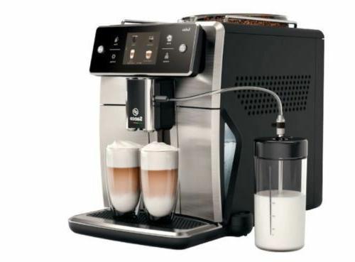 sm 7683 00 xelsis coffee espresso super