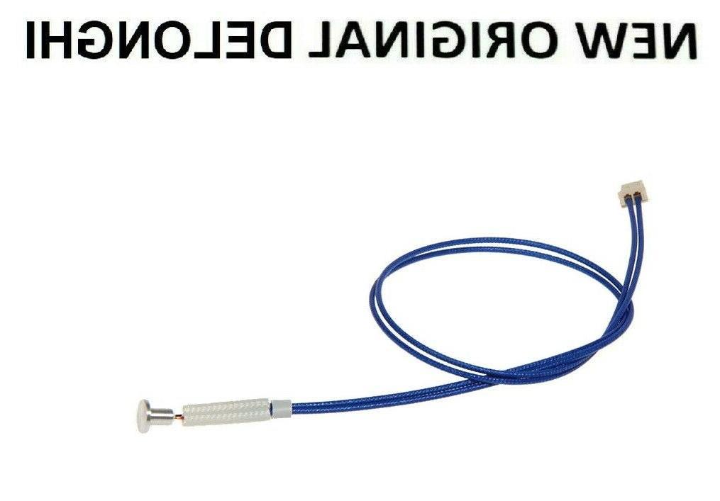 temperature sensor ntc l400 for delonghi nespresso