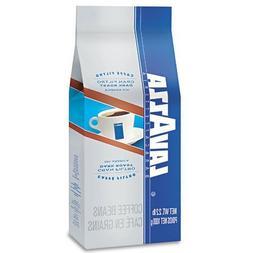 Lavazza LAV2440 Bar/Cafeteria Gran Filtro Dark Roast Coffee