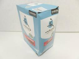 Caribou Coffee Mahogany, K-Cups for Keurig Brewers, 24 Count