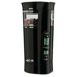 Mr. Coffee 12 Cup Electric Coffee Grinder with Multi Setting