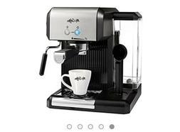 Mr. Coffee BVMCECMP70 Café Steam Automatic Espresso & Cappu