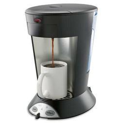 Bunn My Caf 1440 W Pod Coffee Machine - 1440 W - 1.44 Quart