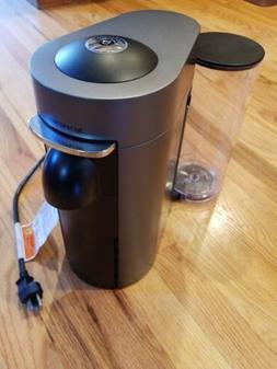 Nespresso De'Longhi VertuoPlus Deluxe Coffee Espresso Machin