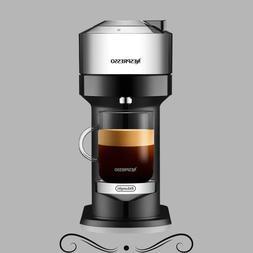 Nespresso ENV120C,120 volts,Vertuo Next Coffee and Espresso