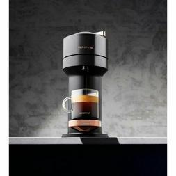 Nespresso Vertuo Next Coffee and Espresso Machine by De'Long
