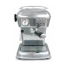 New Ascaso Dream UP V3 Semi-Automatic Espresso Machine - Pol