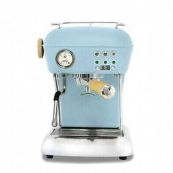 new dream v3 semi automatic espresso machine
