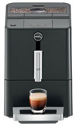 New Jura ENA Micro 1 Automatic Coffee Center Espresso Machin