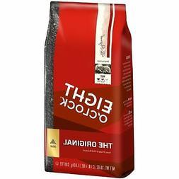 Eight OClock The Original Ground Coffee, Original, 36-Ounce
