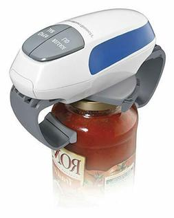 WOW! Sale! Hamilton Beach Open Ease Automatic Jar Opener Art