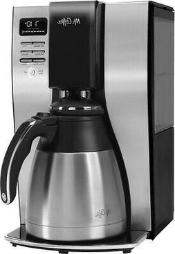 Mr. Coffee 10-cup Optimalbrew Thermal Coffee Maker