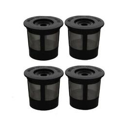 Replacement Reusable K-cup Coffee Filter For Keurig K40 / K4