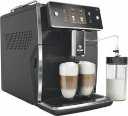 Saeco SM7680/00 XELSIS coffee espresso super automatic machi