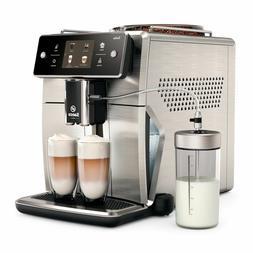 sm7685 00 xelsis coffee espresso super automatic