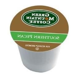 Green Mountain Southern Pecan Coffee, , K-cups, 24 ea