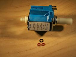Replacement Part Pump ARS/Invensys CP 4 For Coffee Machines