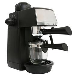 Sweet Alice SW - CRM2001 Semi-automatic Steam Type Espresso