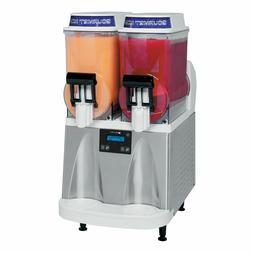 BUNN Ultra-2 Gourmet Ice Frozen Drink Machine 34000.0169 HP