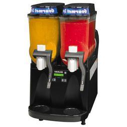 Bunn Ultra 2 HP Frozen Drink Machine