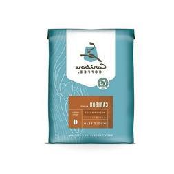 Caribou Coffee Whole Bean Caribou Blend 40 oz.