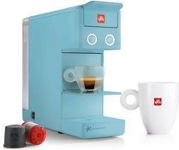 illy Y3.2 iperEspresso Espresso & Coffee Machine - Cape Town